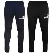 PUMA Fitness Herren-Sport-Bekleidung mit Taschen