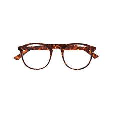 Occhiali Per Lettura Premontati Invu B 6429 J +3.00 Azzurro Reading Glasses hJ9sa5m
