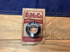 Nos 1962 1963 1964 Ford Galaxie 500 Ac switch bezel Country Squire
