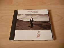 CD Tanita Tikaram - Ancient heart - 1988 incl. Twist in my sobriety