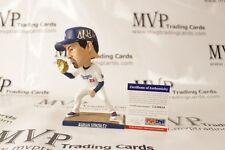ADRIAN GONZALEZ Authentic Autograph Los Angeles Dodgers Bobble Head PSA/DNA