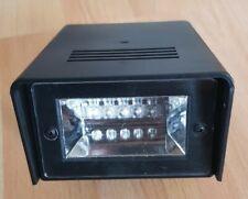 Stroboskop Mini Blitzer Disco Licht