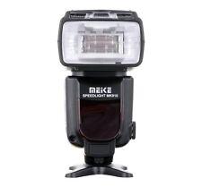 Meike MK-910 i-TTL Flash Speedlite 1/8000s for Nikon SB900 SB910 D7100 D7000