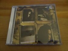 ANDRU DONALDS CD *LIKE NEW*