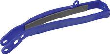 CHAIN SLIDER YZF250/450  09-12