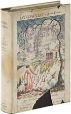 Ronald FIRBANK / Inclinations First Edition 1916