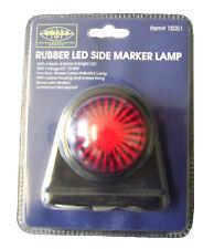 LED feu de position latéral 10-30V
