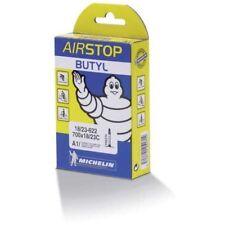 Michelin Airstop Butyl Inner Tube 700 X 35/37c Presta 40mm