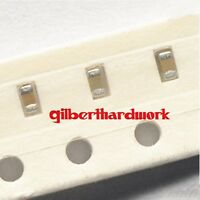 100pcs SMD 0603 9PF 9R0C COG Chip Capacitors Electron Component 50V