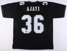 Jay Ajayi Signed Philadelphia Eagles Jersey (JSA)