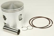 HONDA PILOT FL 400 FL400 FL400R 400R WISECO PISTON KIT 81.50mm 1989-1991