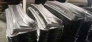[PRE-ORDER] FRONT WINDSCREEN PLENUM FOR MAZDA RX3 808 SEDAN COUPE ROTARY 12A 13B