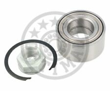 Optimal Wheel Bearing Kit 800398