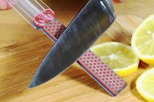 Piedras de afilar de cocina