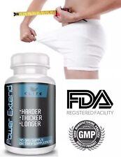 #1 Male Enhancer Best Male Enhancement Pills Sexual Performance not Vigorexin