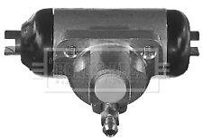 Borg & Beck Wheel Brake Cylinder BBW1943 - BRAND NEW - GENUINE - 5 YEAR WARRANTY