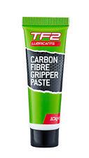 weldtite TF2 Carbon Fibre Gripper Paste (Carbon Fiber) 10g pack