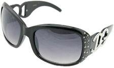 Gradient Retro 100% UV400 Sunglasses for Women