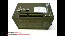PACIFIC SCIENTIFIC 5445 MICROSTEP INDEXER/DRIVE 115VAC 1 PHASE 3A, NEW* #171697