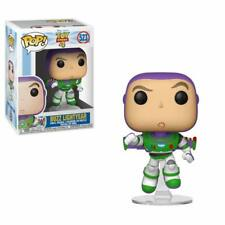 Funko POP! Disney Vinyl Figure - Toy Story 4 - Buzz Lightyear #524
