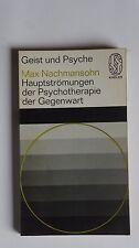 T170-Max nachmansohn-principales corrientes de la psicoterapia del presente 1965