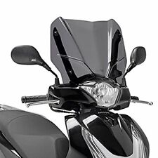 Parabrezza per moto per 2018 Honda