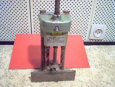 Machine de Forage multiple  bois