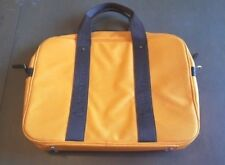 Champagne Veuve Clicquot Ponsardin Urban Bag / Laptop Case / Office Bag
