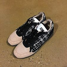 Onitsuka Tiger X Andrea Pompilio Colorado 85 Size 9.5 US Men's Shoes Sneakers