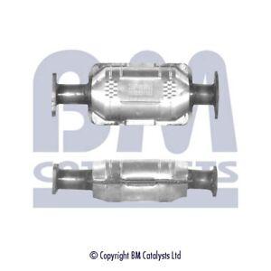 FOR KIA SPORTAGE 2.0i 16v 8/94-8/98 (4 bolt front flange) BM90541 with Kit