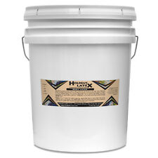 BODY LATEX LIQUID LATEX RUBBER 5 GALLON SIZE