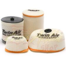 TWIN AIR FILTRO ARIA SPUGNA AIR FILTER MOTO SUZUKI DR-Z 400 2004 2005 2006 2007