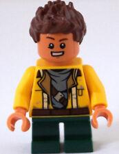 Lego Star Wars Rowan sw753 (From Set 75147) Minifigure Figurine Personnage Neuf