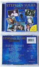 STEPHAN SULKE Best Of Vol. 2 .. 1997 Intercord CD OVP/NEU