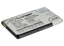 NEW Battery for OPPO A129 A93 BLT021 Li-ion UK Stock