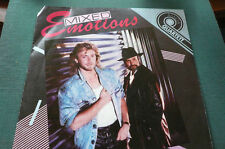1980-89 Single-(7-Inch) Vinyl-Schallplatten Spezialformate mit Pop