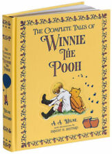 The Complete Tales of Winnie-the-Pooh: Collectible Edition New Sealed NDS*