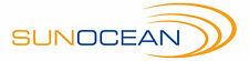 Trademark, Brand, and Premium Domain Name - Sunocean