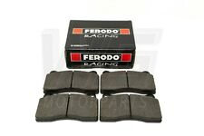 Ferodo DS2500 Front Brake Pads for Alfa Romeo 156 GTA PN: FCP1334H