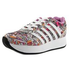 Scarpe sneakers multicolore per bambine dai 2 ai 16 anni