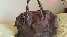 Ladies bag by Betty Barclay used but in excellent condition coffee colour