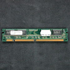 SAMSUNG 16MB SDR PC-66 CL2 MEMORY KMM366S203BTN-G2