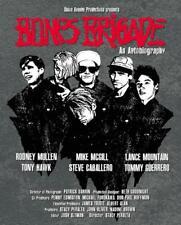 Powell Peralta Bones Brigade Sundance Movie Poster NEW