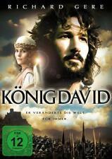 König David (2013)