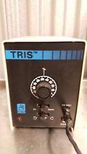 ISCO Tris Peristaltic Lab Laboratory Pump 621610005-85049