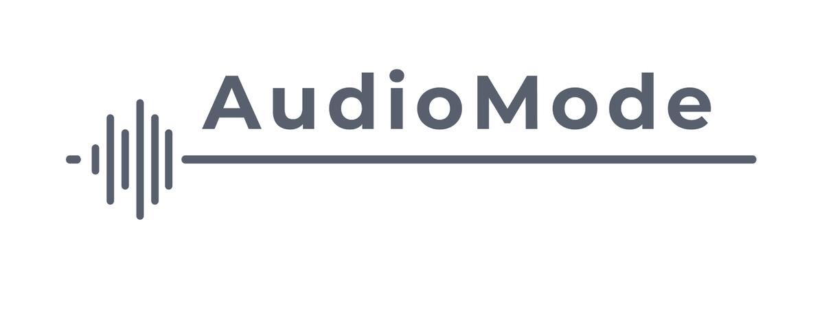 AudioMode