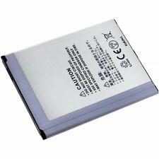 Akku für Samsung SHV-E310L 3,8V 3200mAh/12Wh Li-Ion Schwarz