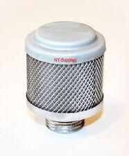 Air Filter for Feeding Pump for Heidelberg GTO Offset Printing Press