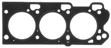 CARQUEST/Victor 54112 Cyl. Head & Valve Cover Gasket