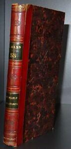 George Sand : Le diable aux champs / 1857